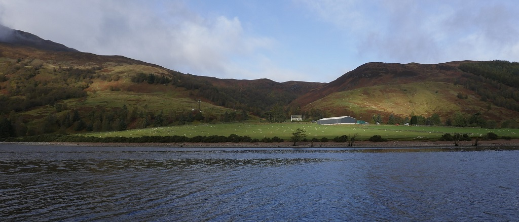 laggan-locks-2065609_1920.jpg